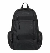 DC Shoes™ The Breed 26L - Mochila mediana - Hombre - ONE SIZE