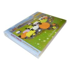 Thomas Joseph Table mat and Coaster Sets