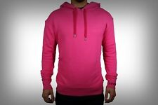 Original Gucci Hoodie Limited Edition Pink