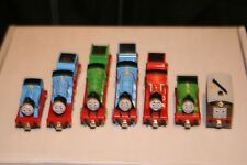 Take Along Thomas The Tank Engine  Trains, Engines Steamies Diesels