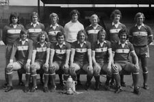 *STUNNING PHOTO* MIDDLESBROUGH 1974 SECOND DIVISION CHAMPIONS (MID-021)