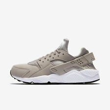 Nike NIKE AIR HUARACHE MENS Sneakers 318429-040 MSRP: $110