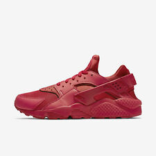 NIKE Mens AIR HUARACHE 318429-660