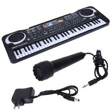 61 tasten digitalen musik - keyboard & mikrofon e - piano. HS