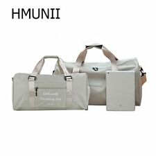 HMUNII® Handbag, Waterproof Bag Slippers Storage Bag Sports Fitness Bag