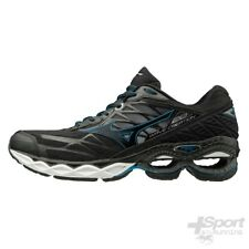 b9d09fe61415 Mizuno Mens Wave Creation 20 Running Shoes Trainers Sneakers ...