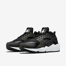 Nike AIR HUARACHE RUN Womens Sneakers 634835-006