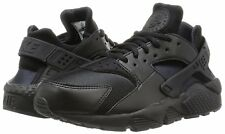 Nike AIR HUARACHE RUN Womens Sneakers 634835-012 MSRP: $110