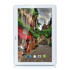 10.1 inch Dual SIM 3G Calling Tablet PC Octa Core Android 6.0 4GB RAM 64GB ROM 2