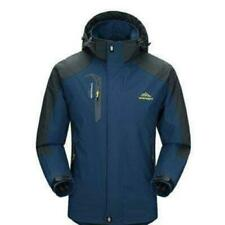 Mens Softshell Hiking Jackets