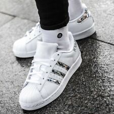 Originals Superstar Sneakers Damen Schuhe W Adidas TcK1JlF