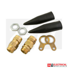 Electrical Equipment & Supplies Gland Pack 63cw