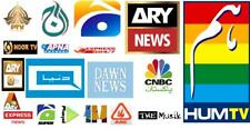 4K IPTV SUBSCRIPTION Pakistan, Portuguese, English USA Canada 20000 VOD