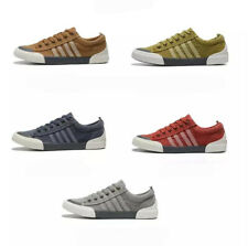 Fashion Men Oxfords Casual Shoes Chuck Trainers Ox Low Top Canvas Sneakers Shoes