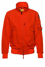 Parajumpers Jacke Fire Spring - Man