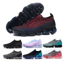 2018 2.0 Running Shoes Fashion Sneakers Air Unsex Trainers Casual Vapormax 5-11