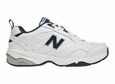 New Balance 624 Men's Everyday Trainers Sneakers MX624WN2 MSRP: $80