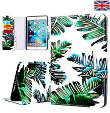Magnetic Smart PU Leather Stand Folding Flip Case Cover For All Apple iPad Model