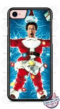 Christmas Vacation Design Phone Case Cover for iPhone Samsung Google LG HTC etc