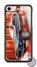 Custom Ford Mustang Car Design Phone Case cover for iPhone Samsung Google etc.