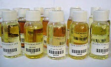Our Impression of Dior Pure Concentrated Oil By NichePerfumeOilscom  3