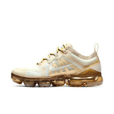 2019 Womens Vapormax Air Casual Sneakers Running Sports Designer Trainer Shoes