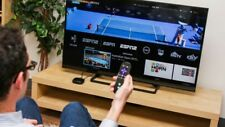 Monthly Premium World IPTV Service with 7000+ Channels and VOD