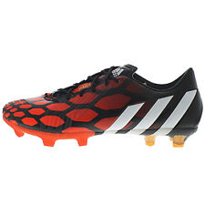1825667303dd Adidas Predator Instinct Whiteout Football Boots FG Size 90 results ...