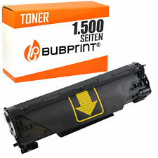 Toner Compatible for hp CF283a 83a Laserjet pro MFP m125nw m127fn m127fw m201dw