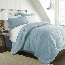 Home Collection 8 Piece Bed In A Bag