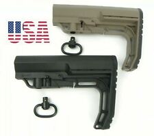 Magpul MOE Carbine Stock Mil Spec Black0 results  You may also like