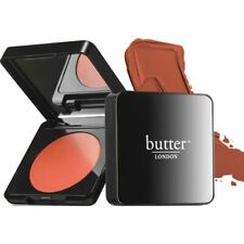 NEW butter LONDON CHEEKY Cream Blush Blusher 4g - Pick your Colour