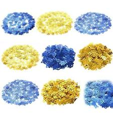 Milestone Birthday Party Table Decoration Confetti Sprinkles Decorations WT88 01