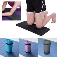 Good rebound Yoga Exercise Mat Lose Weight Non Training Durable Pad Hot