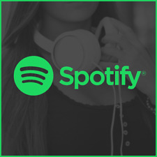 Spotify Account PREMIUM/FAMILY AUTOPAY For Win/MAC - Instant Delivery ✅