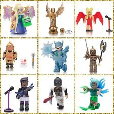 Roblox Celebrity Series 1 2 3 4 5 6 Core Action Figures Kids Toys Packs~No Codes
