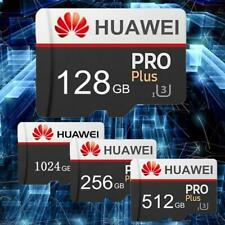 Huawei 128GB-1024GB SD Memory Card Class 10TF Flash Memory Card Storage QUALITY