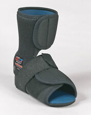 Plantar Fasciitis Night Splint Healwell Cub Sleep Brace FLA Orthopedics
