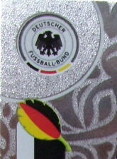 Panini EM Euro 2012 Adrenalyn XL * Alle Deutschland aussuchen / to choose *