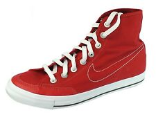 Nike Go CNVS 434497 600 Mid 40 41 42 43 44 45 46 47 Sneaker High Top NEU