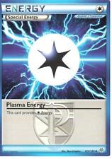 POKEMON BLACK AND WHITE PLASMA STORM PLASMA ENERGY 127/135