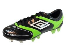 Umbro 80203U 2J0 STEALTH TROPHY A HG