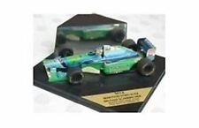ONYX Williams Lola Benetton car Mansell Andretti Senna Schumacher Hill Coulthard