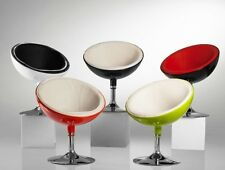 LOUNGE SESSEL CLUBSESSEL COCKTAILSESSEL SESSEL FAUTEUIL ARMCHAIR ++EYE CATCHER++