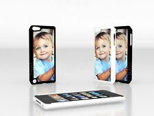 10 x Blank iPod Touch 5th Gen case cover for Sublimation printing (plastic)