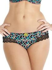 Brand New Cleo by Panache Millie Brief Geo Print 7232 VARIOUS SIZES