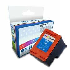REFRESH CARTRIDGES 348 PHOTOSMART C9369AE INK COMPATIBLE WITH HP PRINTERS