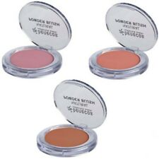 Benecos Natural Powder Blush 5.5g All Shades Available