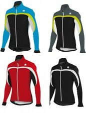 Sportful WS Ascent Jacket 1101033 Windstopper Jacke eUVP 139,95