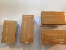 TECHNASKIN COPPER PEPTIDE SKIN THERAPY~MOISTURIZERS~DAY NIGHT EYE~SEALED~PICK!!